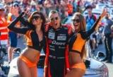 В Формуле-1 отказались от грид-герлз за женой коммерческого директора