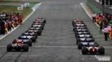 Известен список участников Формулы-1 в 2019 году