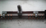 Annappa трансформатор-это ... определение, конструкция и устройство, принцип работы, регулировка