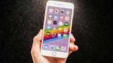 Помилка 9 при відновленні iPhone 5s: що робити?