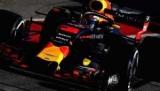 Риккардо с рекорд трассы показал лучшее время по итогам тестов в Барселоне