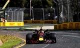 Риккардо будет заплатить штраф перед стартом Гран-при Австралии