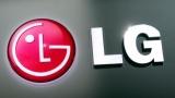 Стиральная машина LG F12B8WDS7: отзывы, описание, характеристики