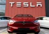 Илон Маск говорит, что не виноват в удорожании электромобилей Tesla