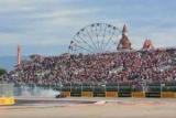 Формула-1. Гран-при России: превью этапа