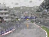 Формула 1. Гран-при России: Третья сессия свободных заездов отменена