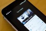 Android Beam: что это такое, что