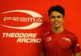 Вице-чемпионы Формулы-2 объявила состав гонщиков на сезон-2018
