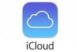 Где iPhone в облаке? Что такое iCloud и как их использовать