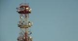 Пігулка для зростання: Як 3G і 4G впливає на ВВП країни