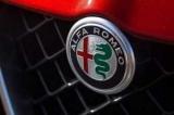 Перезагрузка: Alfa Romeo готовит 5 новых моделей