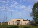 Основні радіостанції Воронежа