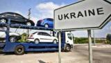 В Украине показали упрощенный онлайн-калькулятор растаможки автомобилей