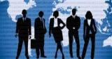 Як зробити Україну привабливою юрисдикцією для IT-галузі?