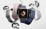 Лучшие аналоги Apple Watch: обзор, характеристики