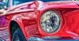 Український ринок б/у автомобілів продовжує зростати