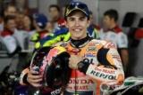 Маркес – пятикратный Чемпион MotoGP