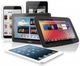 Кращі виробники планшетів