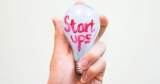 П'ять помилок стартапів в переговорах з інвестором